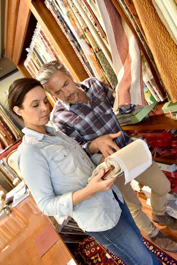 Tapicer a caballero restauraci n tapiceros en madrid de calidad - Tapiceros en madrid ...